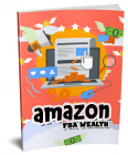 Amazon FBA Wealth